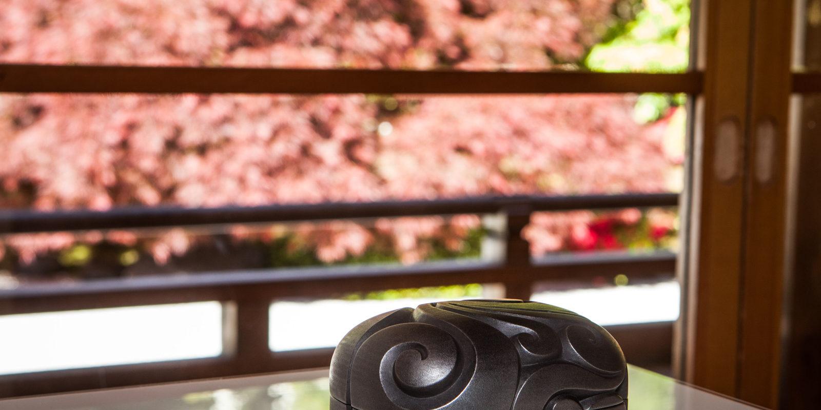 69_Hakkodo - 2015-04-29 - 16373_b904dae378a0efc