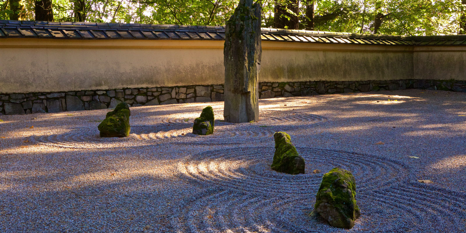 「ポートランド 日本庭園」の画像検索結果