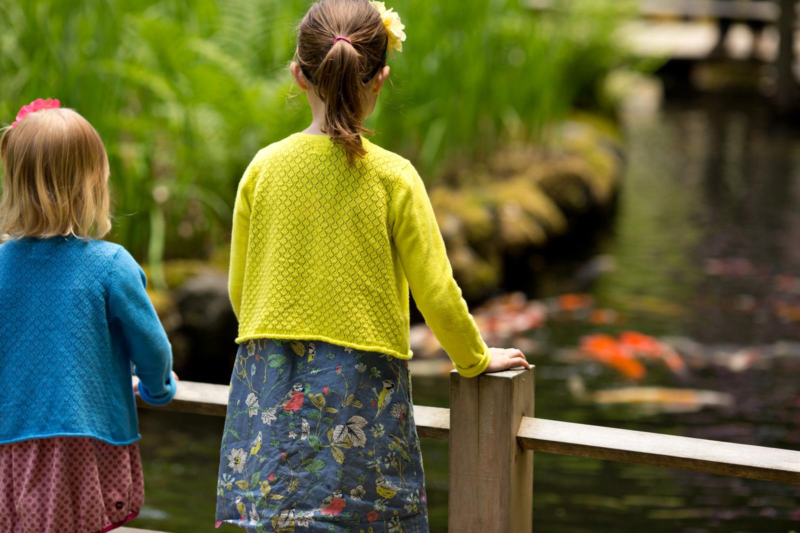 childrens day kodomo no hi � portland japanese garden