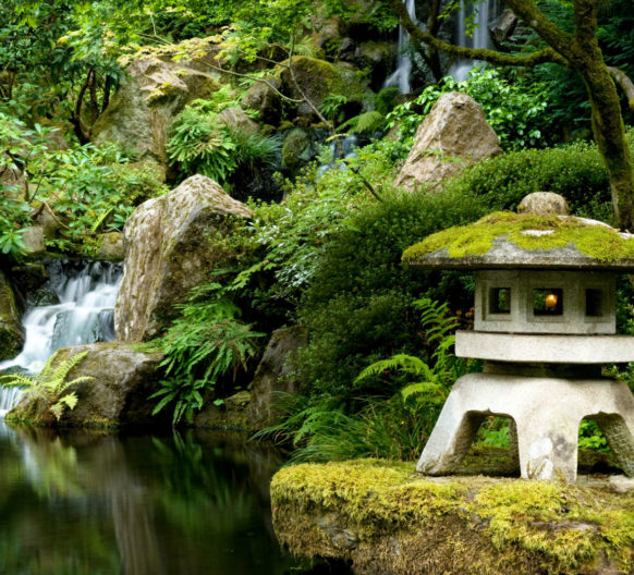 Japanese Garden photos & videos archives – portland japanese garden