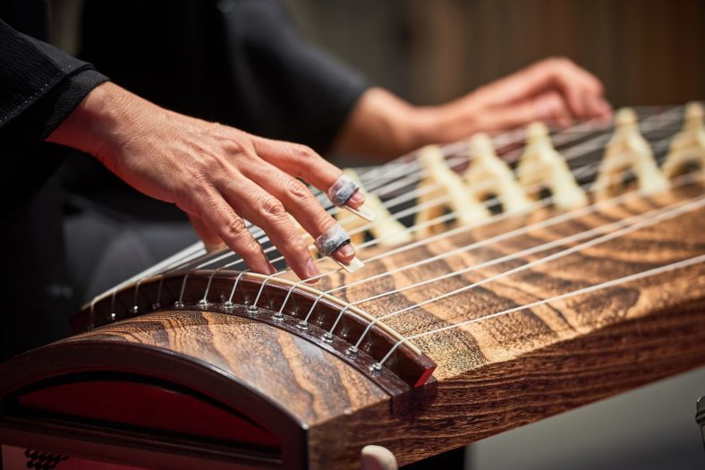 Image Result For Small Music Instruments