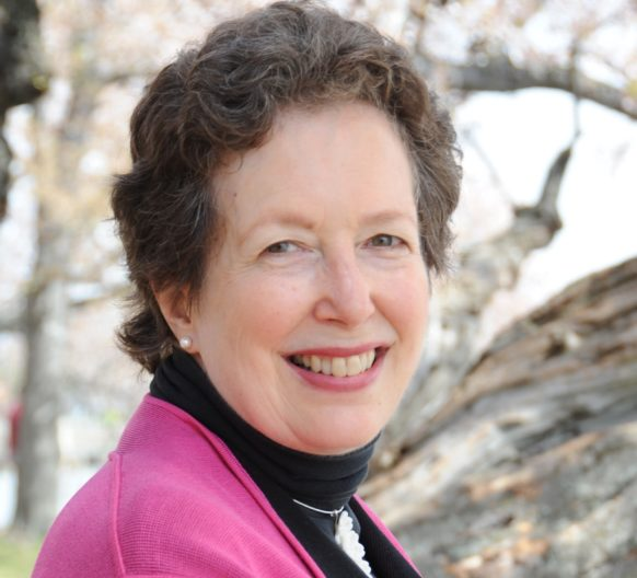 Ann McClellan – Bonsai: Tiny Trees, Big Stories