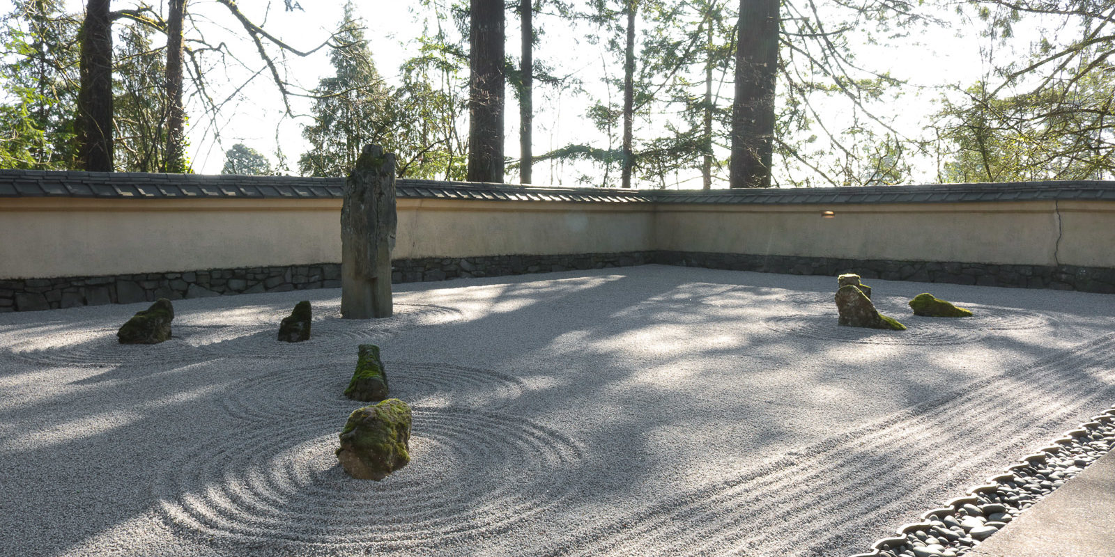 LR_Julia Taylor_Portland Japanese Garden_March 20, 2018_IMG_4391