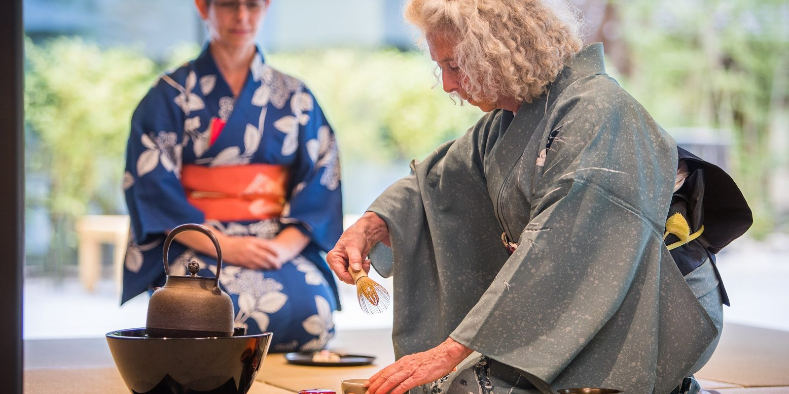 Tea Ceremony - 060717 - image-011