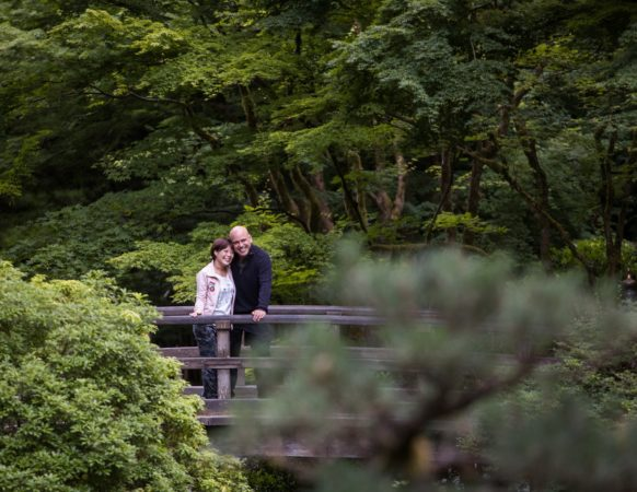 Events archive portland japanese garden for Portland japanese garden admission