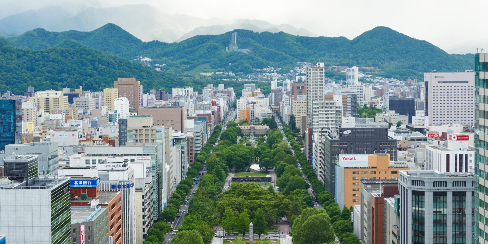 Hokkaido Inset_shutterstock_639114244