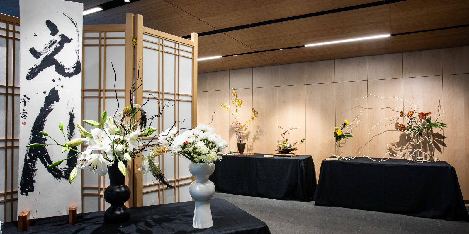 Ikebana international - 102018 - image-001-2