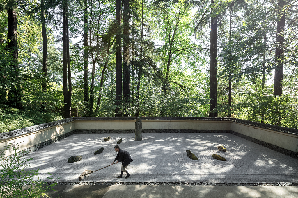 Portland Japanese Summer 2018_JamesFlorio