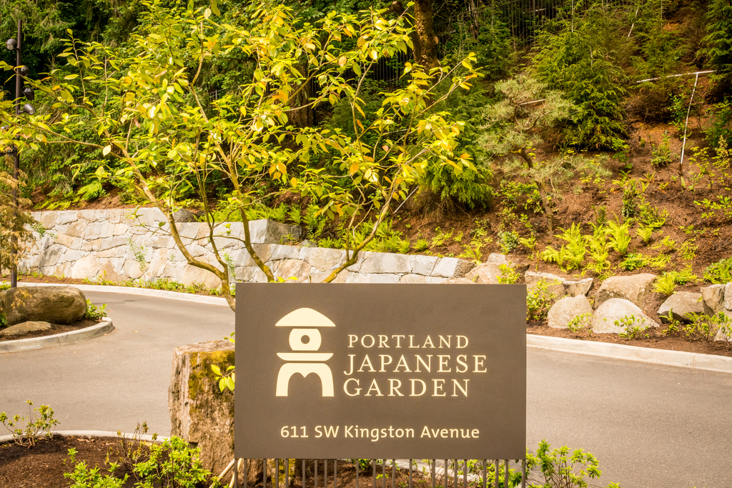20170607_JapaneseGardens - 170607 - _ACS8613