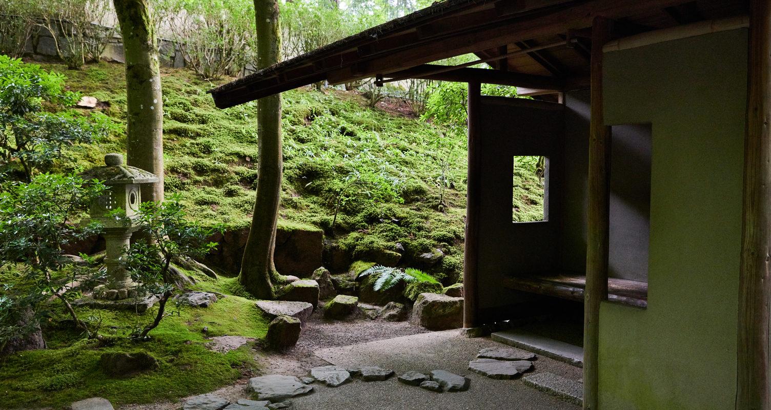 DinaAvila_Japanese_Garden_DSC5633_